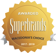 superbrands17-18