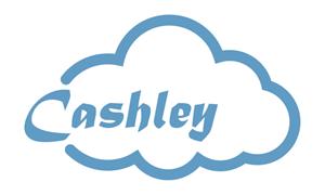 софтвер за фискални cashley