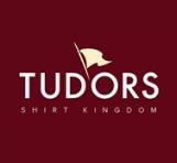 TudorsLogo